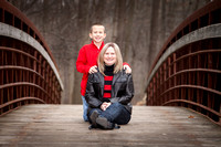 2016-12-04 Rice Family Portraits_12