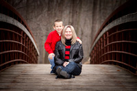 2016-12-04 Rice Family Portraits_13