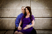 2015-05-03 Rick & Kari Engagement Portraits_003