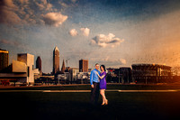2015-05-03 Rick & Kari Engagement Portraits_012-Edit