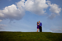 2015-05-03 Rick & Kari Engagement Portraits_027