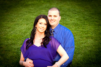 2015-05-03 Rick & Kari Engagement Portraits_037