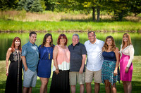 2015-07-26 Chandler Family Portraits_013