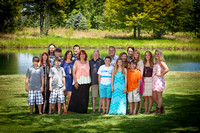 2015-07-26 Chandler Family Portraits_022