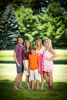 2015-07-26 Chandler Family Portraits_051