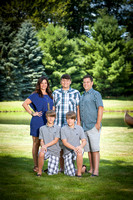 2015-07-26 Chandler Family Portraits_053
