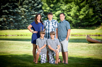 2015-07-26 Chandler Family Portraits_056