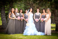 2015-06-05 Rick-Kari Wedding_0361