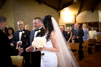 2015-06-05 Rick-Kari Wedding_0498