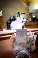 2015-06-05 Rick-Kari Wedding_0548