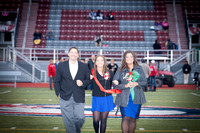 2015-10-02 Geneva Home Coming_21