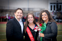 2015-10-02 Geneva Home Coming_27