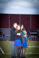 2015-10-02 Geneva Home Coming_38