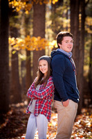 2015-11-08 Nate and Callie Frim_04