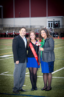 2015-10-02 Geneva Home Coming_28
