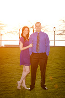 2015-05-03 Rick & Kari Engagement Portraits_023